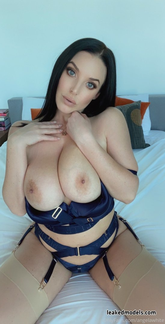 angela white OnlyFans Leaks (79 Photos and 6 Videos)